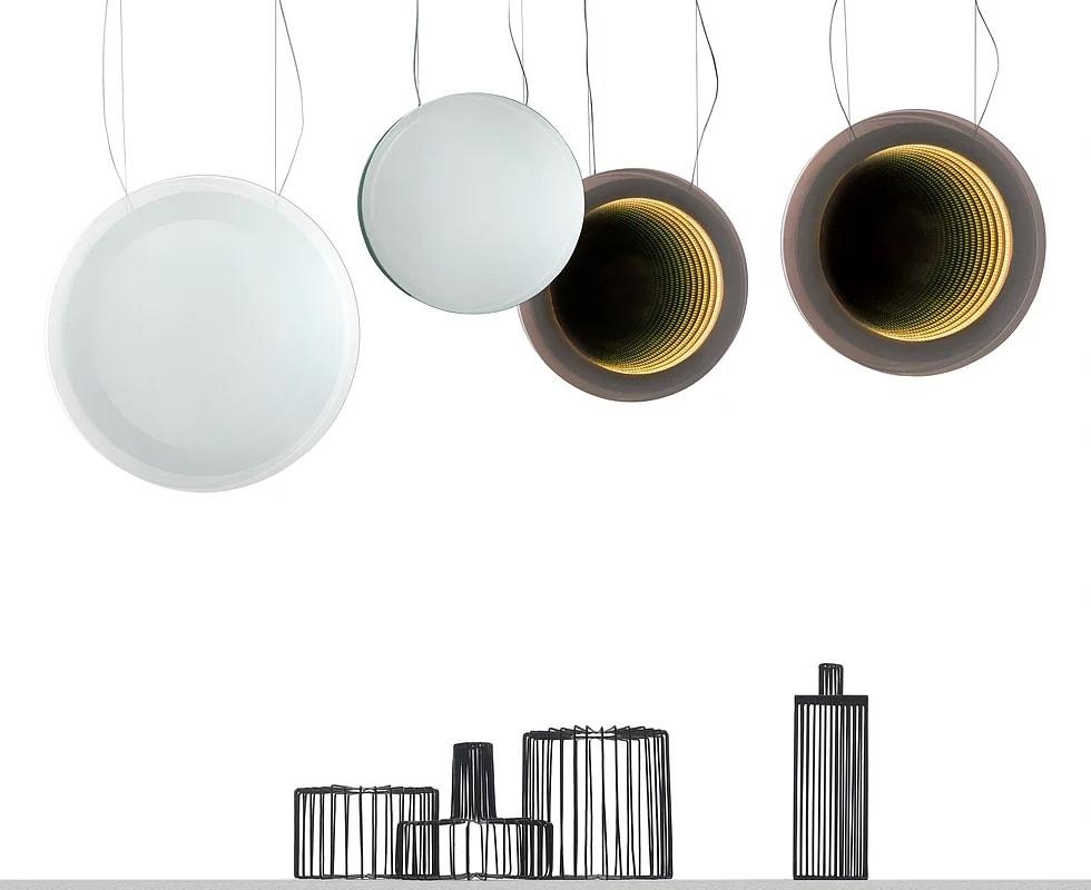 ... Designer Lighting Fixtures For Home × Designer Fixtures × Designer Led  Fixtures × Modern Lighting Fixtures