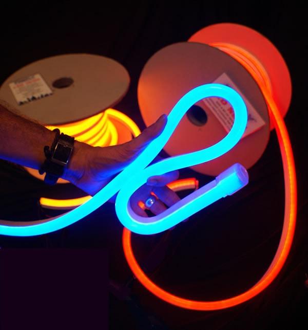 LED Neon RGB - led ribbons ×  led neon flex rgb × led neon flex flexible × led neon flex ip68 × led neon flex installation × led neon flex ribbon light