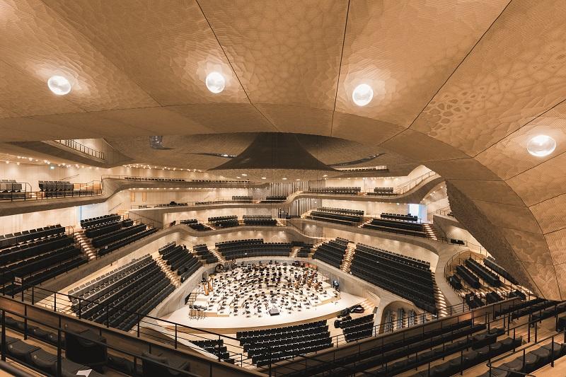 lights for hall lighting × concert hall lighting design × hall lighting × hall lighting led