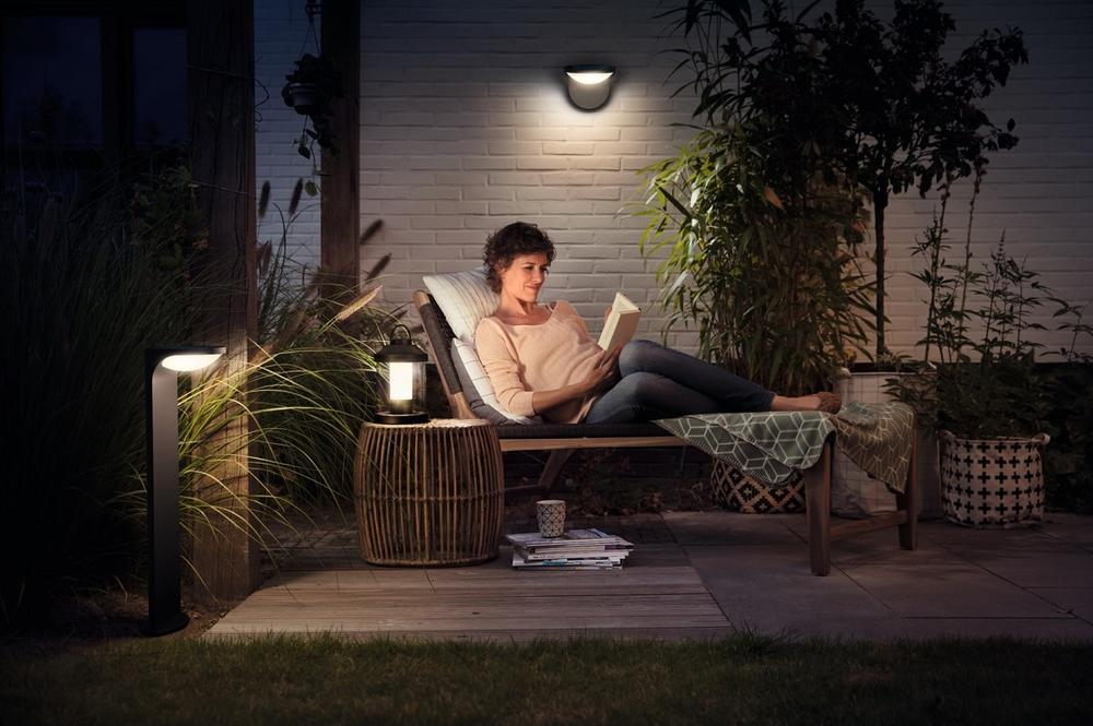 Outdoor LED Lighting for Home • Architectural Lighting, Fixtures for Home - Lighting Design, Ideas - fixtures for home × light fixtures for home × led fixtures for home × outdoor lighting fixtures for home