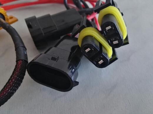 резистор для светодиодных ламп - нагрузочные резисторы для светодиодных ламп × резистор для светодиодной лампы в авто ×