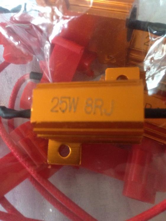 светодиодные лампы h11 с обманкой - h15 лампа светодиодная с обманкой × светодиодные лампочки с обманкой для авто ×