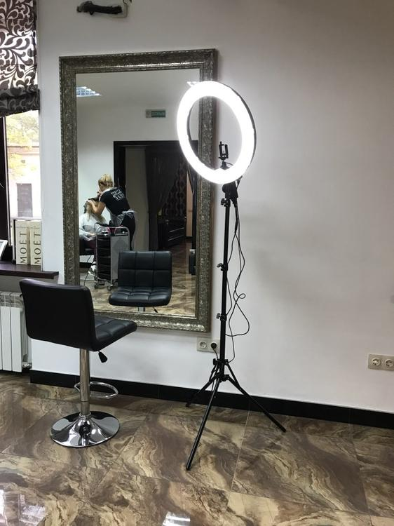 Lights For Makeup Artist Saubhaya