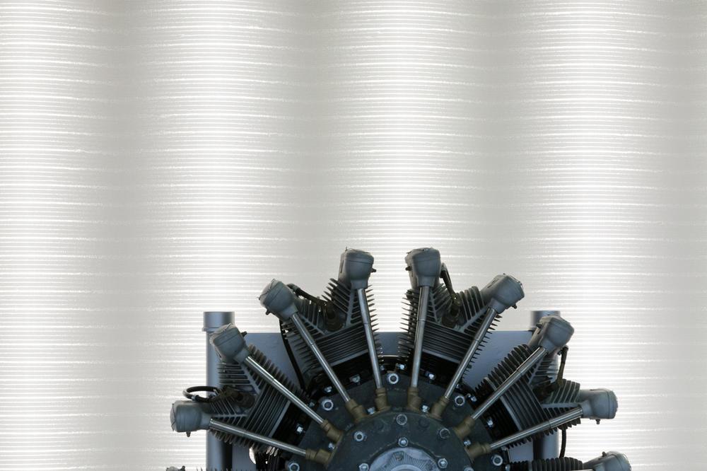Textile Lichtinszenierung im BMW Museum Textile Lichtinszenierung im BMW Museum textile led lights ×  led textile ribbon × textile led display ×  textile led × smart textile led 02