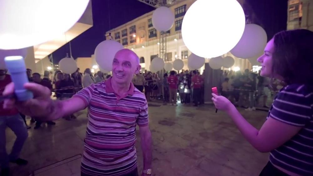 glowing balloons light × glowing balloons ×  balloon lights led × balloon light decorations × led balloon lights