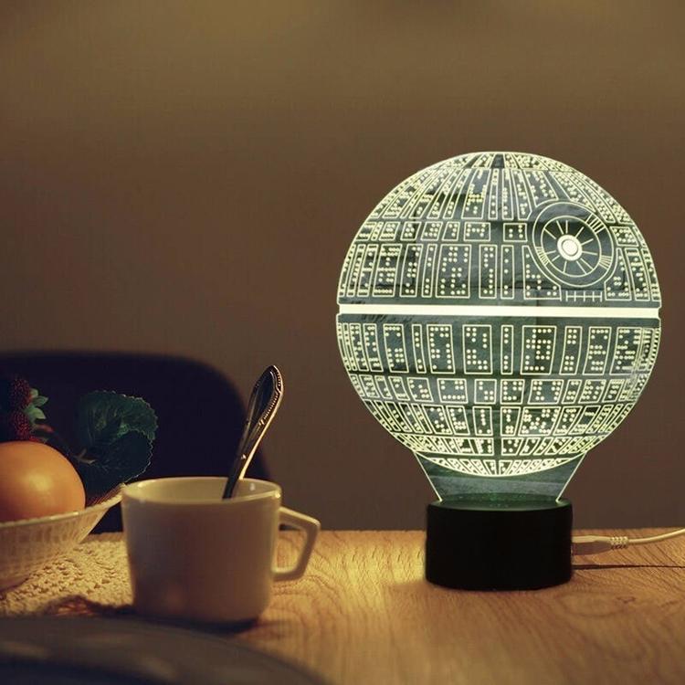 decorative lighting fixtures × decorative led table lamps