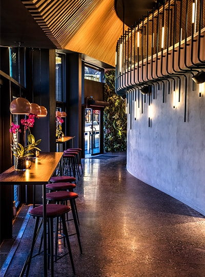 restaurant lighting × lighting design ideas × restaurant lighting design × restaurant lighting fixtures