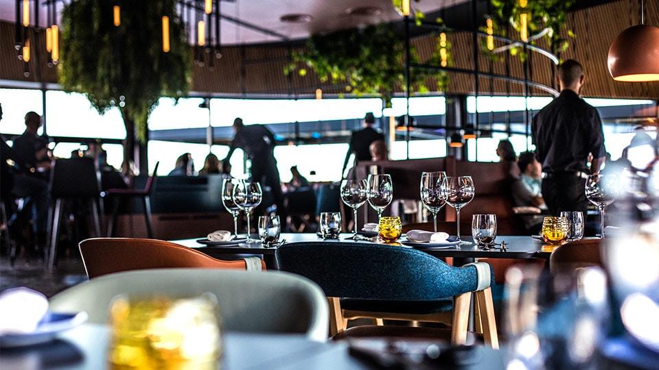 best restaurant lighting × best restaurant lighting design × restaurant lighting consultant × lighting decoration