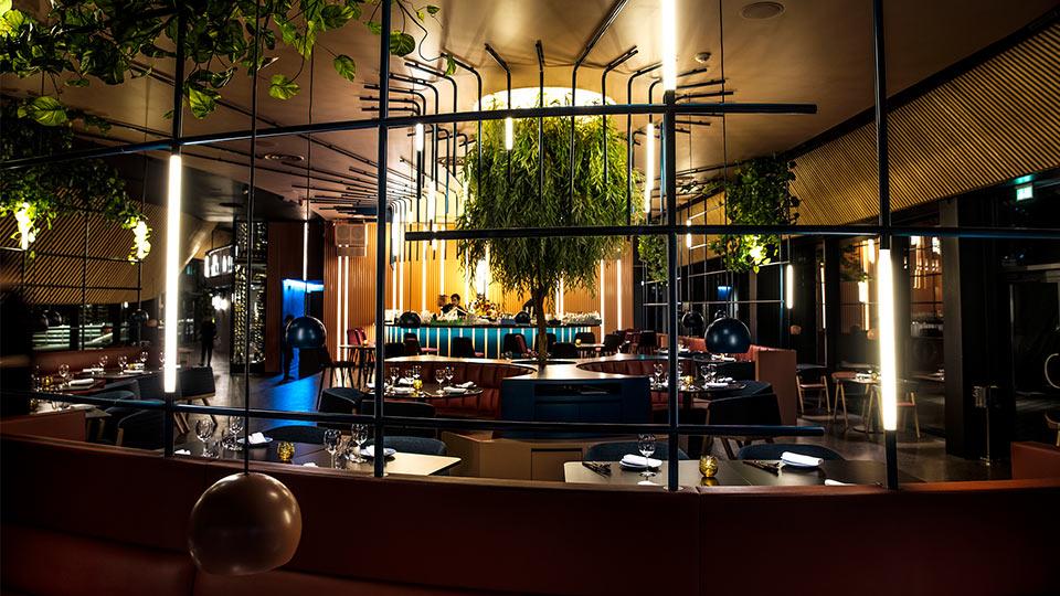 lighting design ideas × restaurant lighting design × restaurant lighting fixtures × restaurant accent lighting