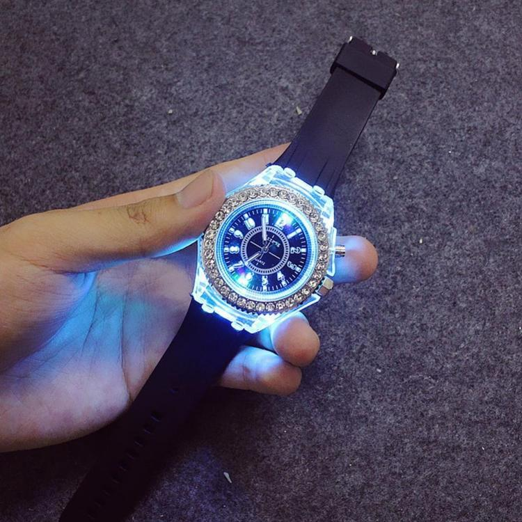 zegarki led watch ×  zegarki led sklep × led zegarki ×  zegarki led forum 02