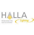 halla_lighting