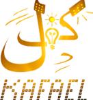 Kafael
