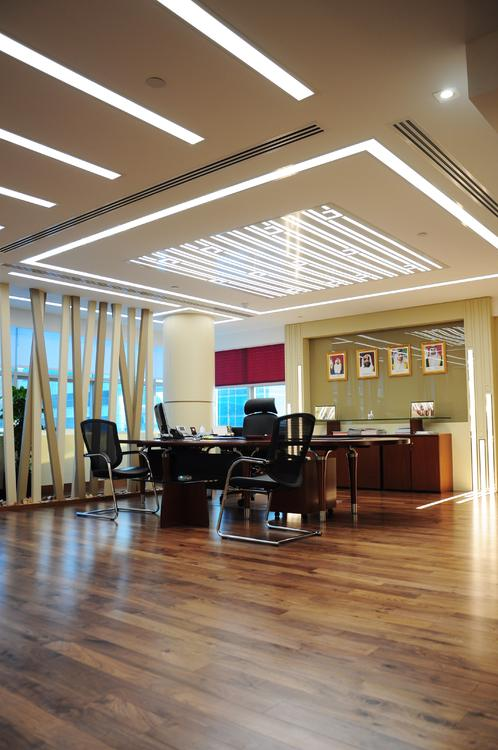 led profiles ×  led lines ×  lines light × led profile ×  led aluminum profiles
