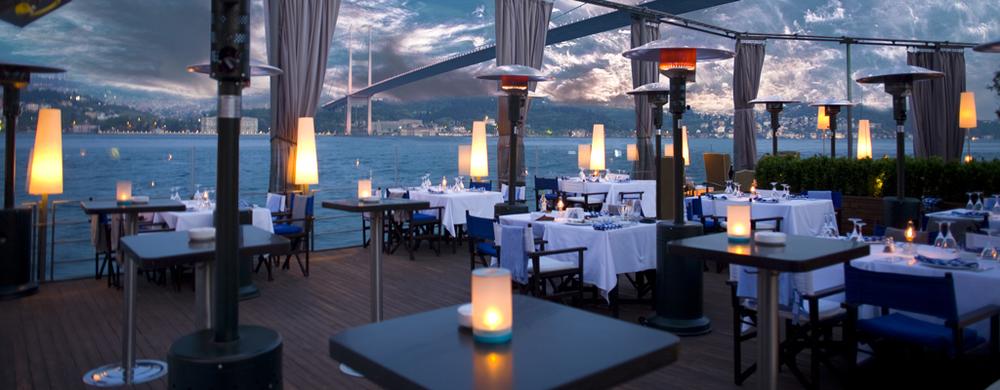 led-lighting-for-restaurant.png