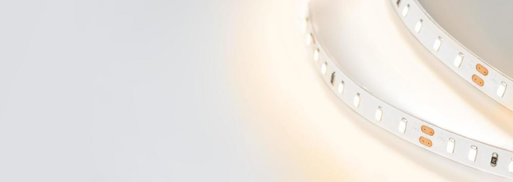 светодиодная лента × светодиодные ленты ×  led лента × линии света × светодиодное освещение × освещение детской комнаты