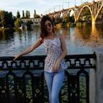 Ирина961105