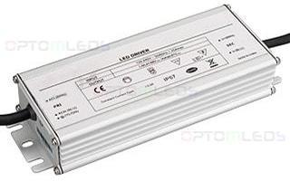 драйвер, источник тока для светодиодов