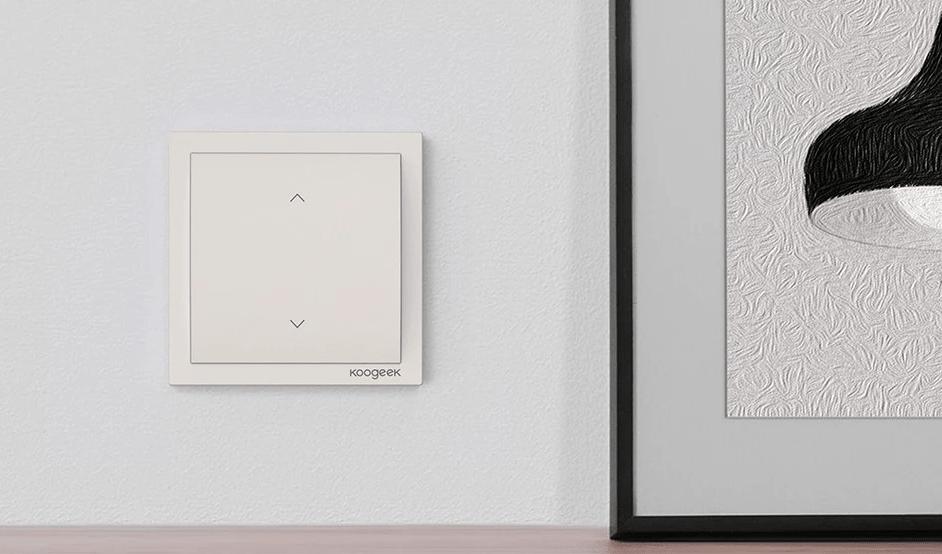 Koogeek & HomeKit: Smart LED-lyspære, Plug, Socket, Light Strip - koogeek smart plug × koogeek smart led-pære × koogeek smart lampesokkel × smart led wifi pære ×  smart led glühbirne × smart led-lyspære