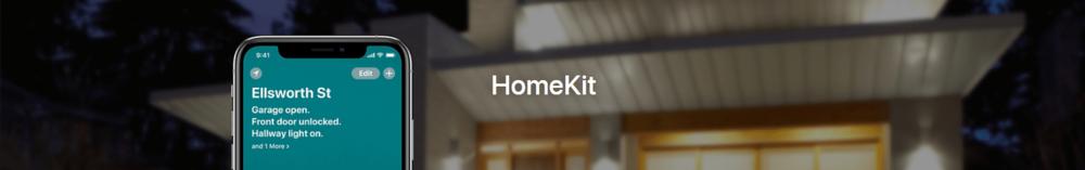 Koogeek & HomeKit: Smart LED-lyspære, Plug, Socket, Light Strip