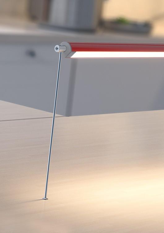 профиль klus ×  светодиодный профиль × профиль для светодиодной ленты × led профиль ×  модное освещение × современное освещение × алюминиевый профиль klus 29