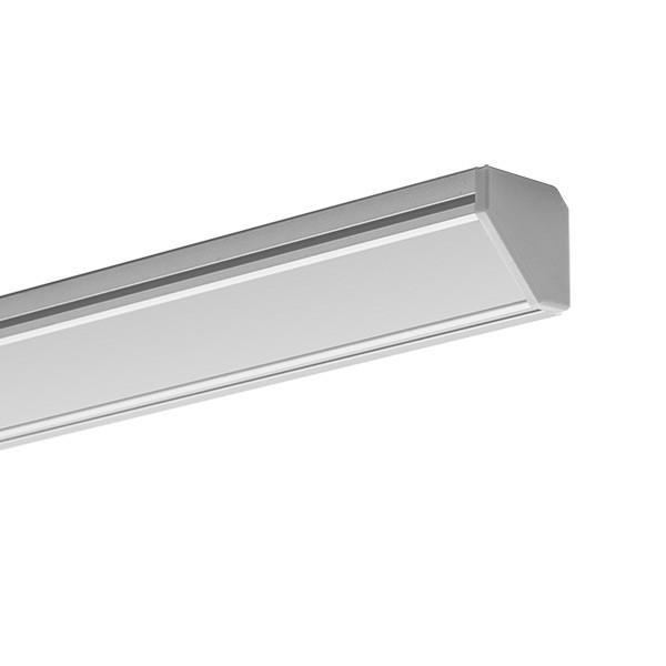 Алюминиевый профиль Klus PDS45-LITE 03