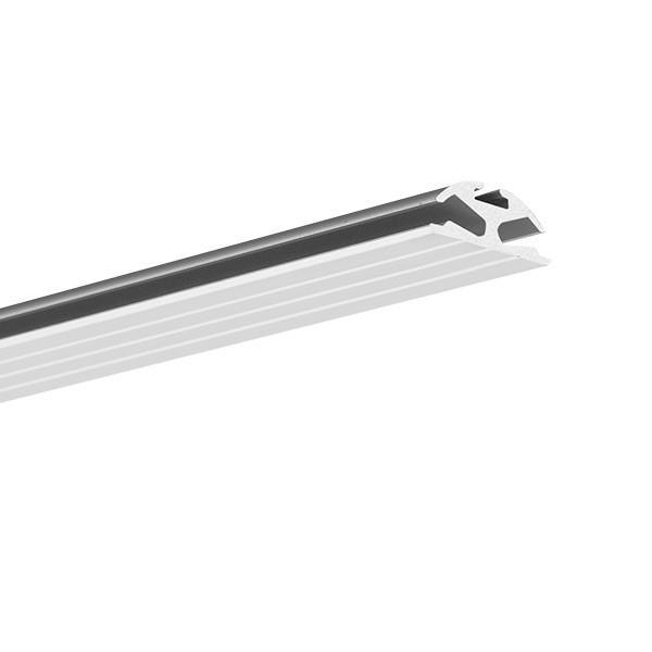 профиль klus ×  светодиодный профиль × профиль для светодиодной ленты × led профиль ×  модное освещение × современное освещение × алюминиевый профиль klus 17