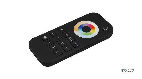 RGB- и RGBW- надежное управление мультицветными источниками света 04.jpg