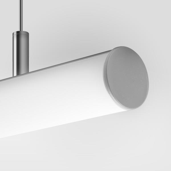 профиль klus ×  светодиодный профиль × профиль для светодиодной ленты × led профиль ×  модное освещение × современное освещение × алюминиевый профиль klus 20