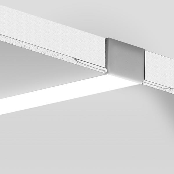 профиль klus ×  светодиодный профиль × профиль для светодиодной ленты × led профиль ×  модное освещение × современное освещение × алюминиевый профиль klus 10