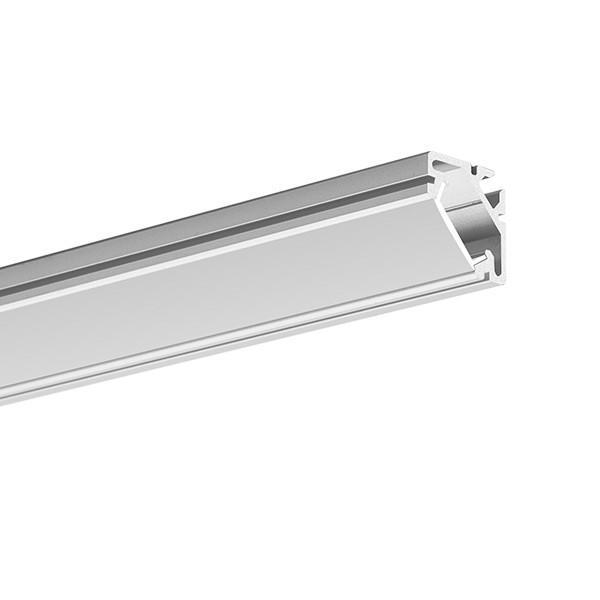 Алюминиевый профиль Klus PDS45-LITE 02