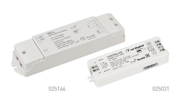 Контроллеры для управления температурой свечения.jpg