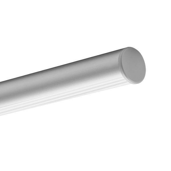 профиль klus ×  светодиодный профиль × профиль для светодиодной ленты × led профиль ×  модное освещение × современное освещение × алюминиевый профиль klus 26