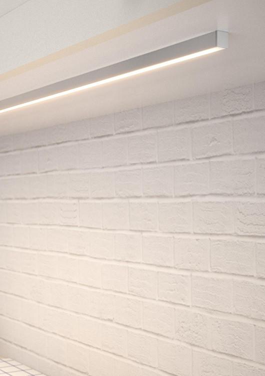 профиль klus × алюминиевый профиль klus × профиль klus для светодиодной ленты × klus профиль ×  световые линии × линии света × профиль для светодиодной ленты × светодиодный профиль