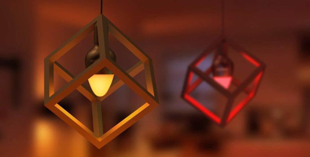 Koogeek & HomeKit: Às tomadas e interruptores, Lâmpada LED, Fita de Luz LED RGB inteligente Wi-Fi - koogeek portugal ×  koogeek google home × koogeek google assistant × casa inteligente × fita de luz led inteligente wi-fi × fita de luz led ×  fita de luz led rgb wifi × fita de luz led homekit × fita de iluminação led × lâmpada led inteligente wi-fi × lâmpada led ×  lâmpada led wi-fi × iluminação smart lighting ×  tomadas wifi × interruptores wifi