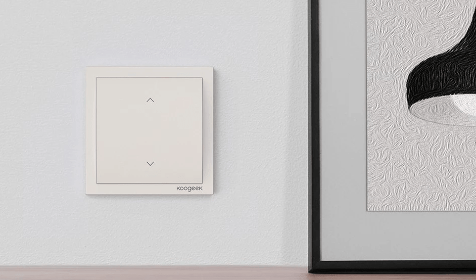 Koogeek & HomeKit: Às tomadas e interruptores, Lâmpada LED, Fita de Luz LED RGB inteligente Wi-Fi - koogeek portugal ×  koogeek google home × koogeek google assistant × casa inteligente × fita de luz led inteligente wi-fi × fita de luz led ×  fita de luz led rgb wifi × fita de luz led homekit × fita de iluminação led × lâmpada led inteligente wi-fi × lâmpada led ×  lâmpada led wi-fi × iluminação smart lighting ×  tomadas wifi × interruptores wifi 09