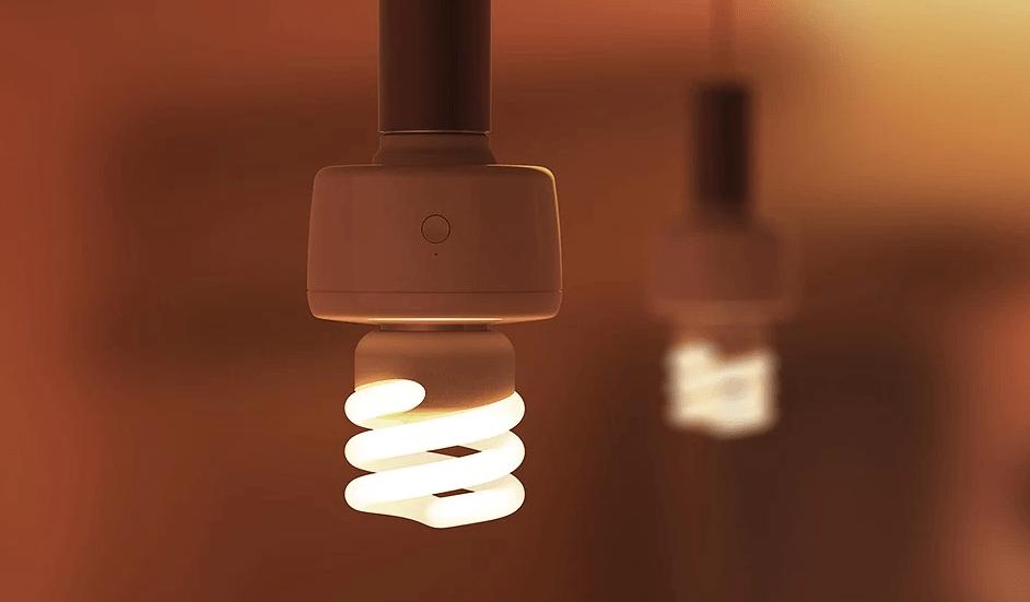 Koogeek & HomeKit: Älykodit valaistus Apple. LED-älylamppu WiFi, LED-nauha, Valokytkin, Himmennin. led älylamppu ×  älylamppu wifi × lampunkanta e27 ×  älykodit × älykoti apple ×  led nauha wifi × led-nauha paristokäyttöinen × led nauha himmennettävä × wifi valokytkin ×  himmennin wifi × älykoti valaistus 12