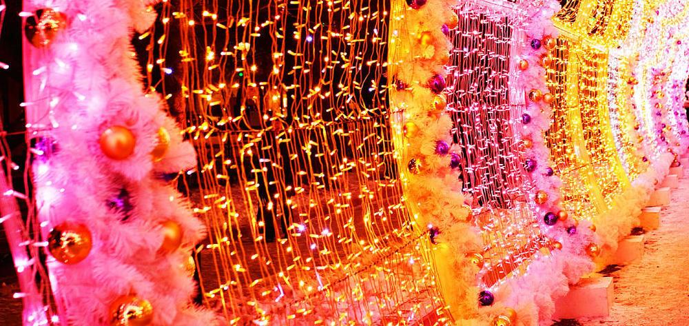 светодиодные гирлянды × светодиодные гирлянды уличные × светодиодные гирлянды для улицы × гирлянды уличные светодиодные × гирлянды ×  гирлянды уличные × гирлянды водопад ×  гирлянды сеть × гирлянды бахрома ×  гирлянды зановес × гирлянды тающие сосульки × гирлянды нить × гирлянда из матовых шариков × гирлянды фигуры × светодиодные фигуры