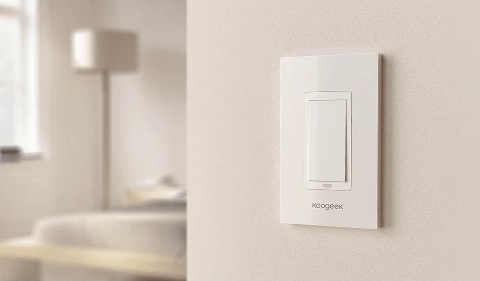 15 smart hjem norge ×  smart hjem forum × smart hjem lys ×  smart hjem produkter × smart lysdimmer - Koogeek & HomeKit: LED-lysstripe Wi-Fi smart, LED-lyspære, WiFi stikkontakt, Lysbryter Smart hjem
