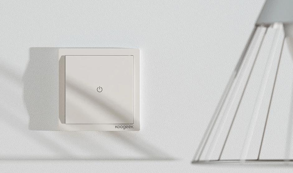 Koogeek & HomeKit: إضشريط LEDاءة الذكية ,مفاتيح الإضاءة ,المقابس الذكية, لمبات LED لاسلكية, شريط LED - homekit تطبيق ×  homekit منتجات × اجهزة تدعم homekit ×  ملحقات تدعم homekit × المنزل الذكي ×  إضاءة ذكية ×  مفاتيح الإضاءة الذكية × إضاءة الذكية ×  الإضاءة الذكية ×  لمبات led لاسلكية