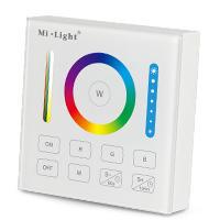 B0 - Milight - Mi-Light - Futlight