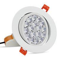 FUT062 - Milight - Mi-Light - Futlight