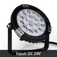 FUTC01 - Milight - Mi-Light - Futlight