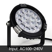 FUTC02 - Milight - Mi-Light - Futlight