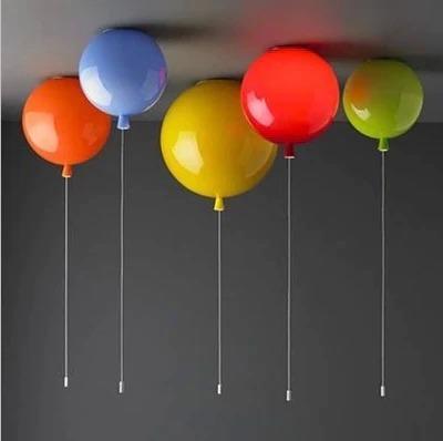 GOODAPA LIGHTING Store - потолочный светильник воздушный шар, светильники шары в интерьере. светильники шары × потолочный светильник шар × светильники шары в интерьере × потолочный светильник воздушный шар × светильник в виде воздушного шара × светильник воздушный шар × детский светильник воздушный шар