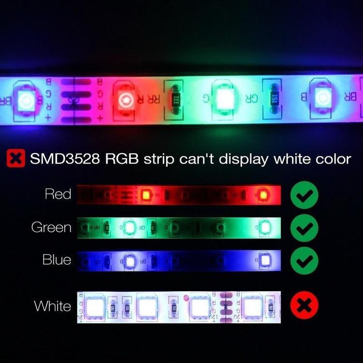 Max Top Lighting Store - светодиодная подсветка кровати в спальне, подсветка светодиодной лентой. двуспальная кровать с подсветкой × подсветка под кроватью × подсветка для кровати × парящая кровать с подсветкой × светодиодная подсветка кровати × кровать с подсветкой × кровать с подсветкой снизу × подсветка кровати светодиодной лентой × светодиодная подсветка в спальне × подсветка кровати в спальне × парящие кровати