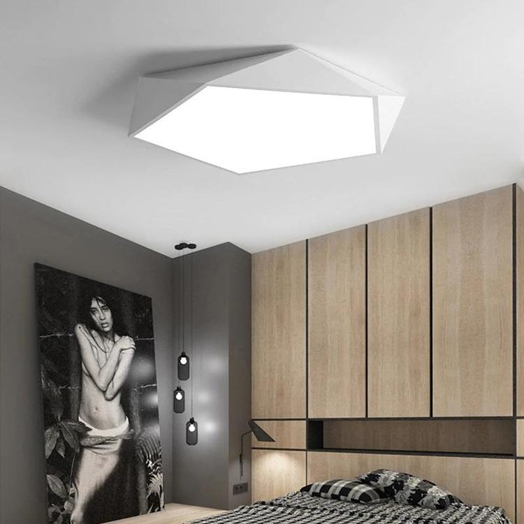 ceiling lamp design × ceiling lamp bathroom × ceiling lamp bedroom × ceiling lamp aliexpress × led ceiling lights for living room × ceiling lights for the living room × modern ceiling lamps for living room × ceiling lights living room modern × best ceiling lamp for living room × ceiling lights for living room ideas × ceiling lights for living room × ceiling lamp for living room × ceiling lights for sitting room × ceiling lamp design ideas × ceiling lamp for kitchen