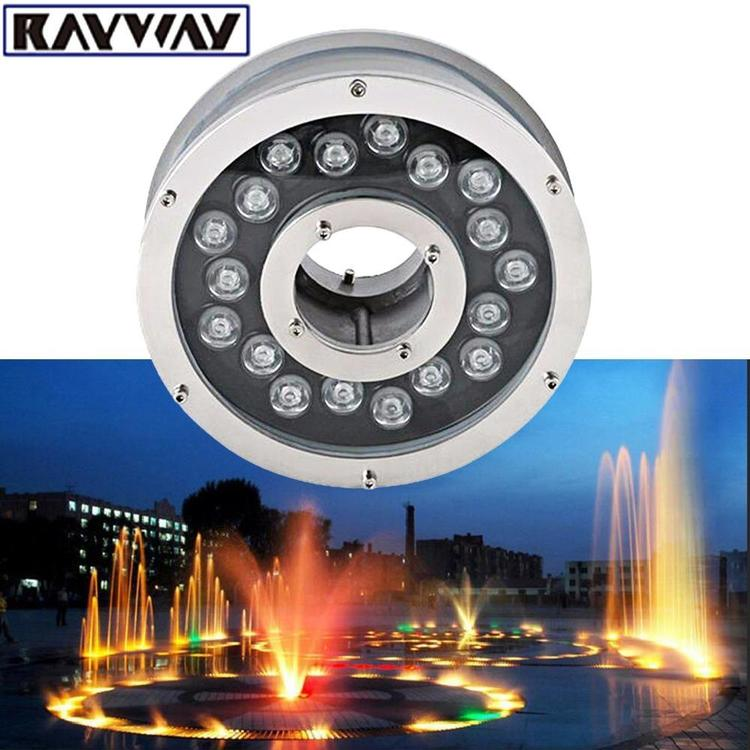 led fountain accent light × led fountain light ×  led fountain light ring × led fountain ring ×  led for fountain × led fountain decor ×  led light for fountain × led outdoor fountain lights × led outdoor fountain × outdoor fountain lights × outdoor fountain lighting ideas × outdoor lighthouse fountain × designers fountain outdoor light × fountain lights ×  fountain lightning