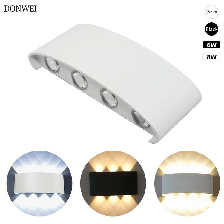 modern outdoor led wall light × best outdoor led wall lights × led outdoor wall light black × outdoor led wall light fixtures × outdoor led wall lights × outdoor led wall light × led wall light fixtures outdoor × led wall lamp outdoor ×  fence lighting × fence lighting ideas ×  fence lights outdoor × fence light ideas ×  modern fence light