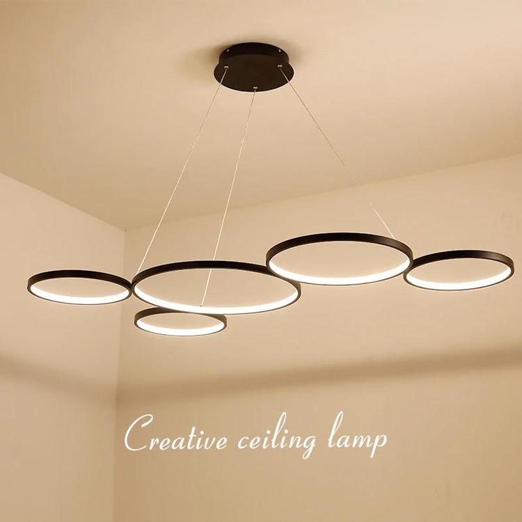 ceiling lamp ×  ceiling lamps × ceiling lamps modern design × modern lighting ×  modern ceiling light × modern ceiling design × modern ceiling lights × ceiling lights design ×  ceiling light fixture × pendant lighting × ceiling lights modern design