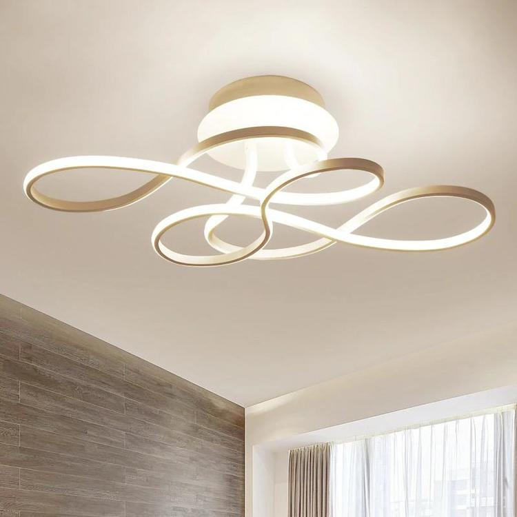 ceiling lamp dimmable × ceiling light dimmable × ceiling dimmable light bulbs × dimmable ceiling lamp × ceiling light led dimmable × dimmable led ceiling lamp × ceiling lamp aliexpress × ceiling lamp design × ceiling lamp design ideas × ceiling lamp for living room ×  Type tags separated by commas. Each tag should be between 3 and 38 characters long.